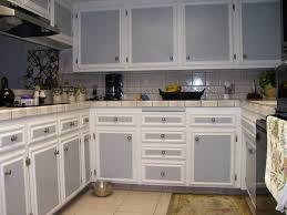 Modern Kitchen Countertops And Backsplash Countertops Backsplash Modern Grey Kitchen Cabinets With Tv