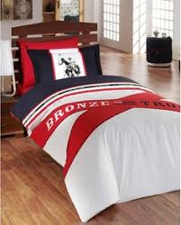 Polo Bed Sets Percale Single Quilt Cover Set Polo Us Polo Bed Bath Boys