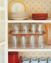small kitchen organization ideas 15 smart diy organizing ideas for small kitchen 12 diy and