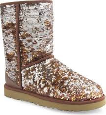 womens boots free shipping australia ugg australia s sparkles free shipping