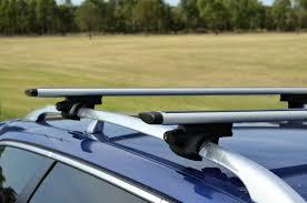 mercedes c class roof bars mercedes c class w204 wagon 2007 14 aerodynamic roof rack cross