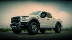 Ford Diesel Truck Exhaust Systems - pickup truck exhaust systems u2013 atamu