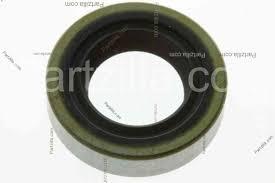 005 oil seal tb13225 5