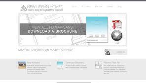 website design picklejuice award winning web design branding