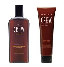 american crew light hold styling gel american crew daily moisturizing shoo firm hold styling gel