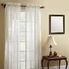sheer window treatments 51 best croscill window treatments images on pinterest sheet