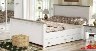 Schlafzimmer Komplett 140 Cm Bett Schlafzimmer Komplett Bett Mit Bettkasten Speyeder Net