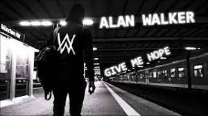 alan walker hope alan walker sunday watch review new game online