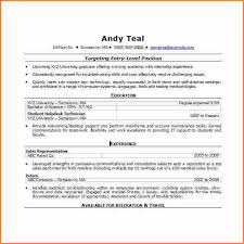 Microsoft Word Resume Templates 2007 Ms Word Resume Template 2007 4 Resume Template Microsoft Word