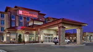 Comfort Suites Gallup New Mexico Hilton Garden Inn Hotel In Gallup Nm Hotel And Lodging