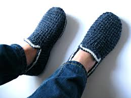 Bedroom Shoes For Womens Boys Slippers Size 13 Adidas Mens Brizo 40 Ms Flip Flops And House
