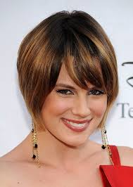 styles for hair archives best haircut style