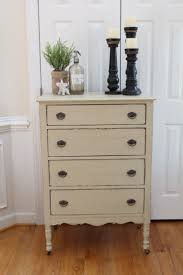 Annie Sloan Chalk Paint On Kitchen Cabinets 105 Best Ascp Country Gray Images On Pinterest Painted Furniture
