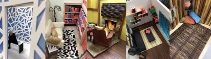 Interior Design Degrees by Interior Design Degree Program Design Institute Of San Diego