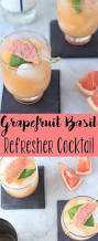 Summer Cocktail Party Recipes - best 25 basil cocktail ideas on pinterest cucumber cocktail