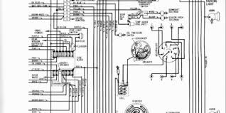 car stereo wiring diagrams free in beauteous sony diagram
