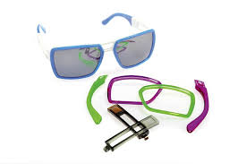 adidas selber designen adidas sonnenbrillen zum selbst designen mountainbike