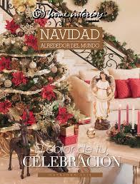 pagina de home interiors mexico u2013 house style ideas