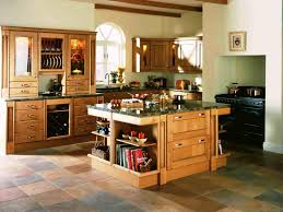 rustic kitchen deco best house design best rustic kitchen ideas