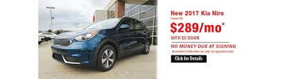 lexus of knoxville lease kia dealership asheville nc used cars paramount kia of asheville