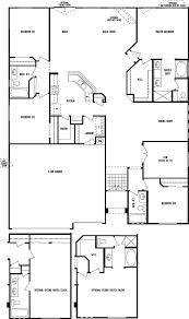 texas home floor plans dr horton house plans modern floor texas florida home express soiaya