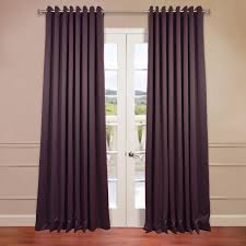 curtains for house u2013 online shop u2013 this site is where to purchase