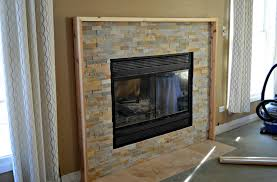 build your own fireplace mantel interior design ideas