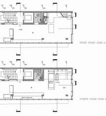 Walkout Basement Floor Plans Ranch Gorgeous 25 Ranch Walkout Basement Floor Plans Inspiration Of 31