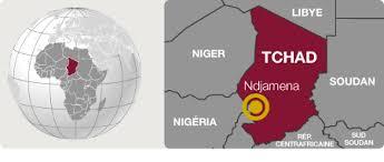 bureau veritas nigeria bureau veritas tchad
