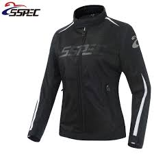 motorcycle racing jacket compare prices on armoured motorcycle jacket online shopping buy