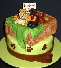 39 best cakes images on desserts birthday cakes and