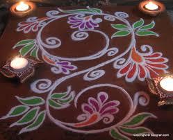 636 best rangoli design and diwali decoration images on pinterest