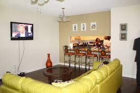 Ross Furniture Jackson Ms by East Village Estates Represents Revitalization The Mississippi Link