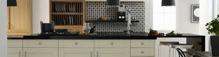 Kitchen Tiled Splashback Ideas 5 Colourful Kitchen Splashback Ideas Wren Kitchens