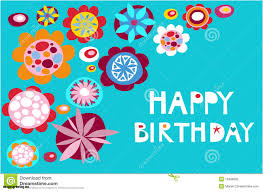 inspirational birthday card greeting best happy birthday card free
