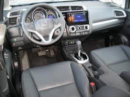 2013 Honda Fit Interior Honda Fit Cars For Sale In The Usa