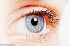 What Causes Eye Blindness Grapes Are Great For Your Eyes And Could Reduce Risk Of Blindness