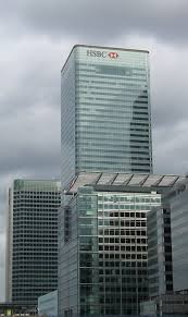 hsbc siege file hsbc tower jpg wikimedia commons