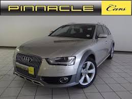 used audi station wagon used audi station wagon cars for sale on auto trader