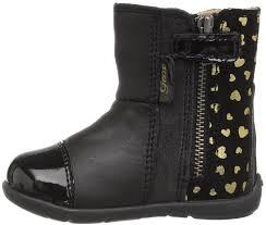 geox womens boots australia geox cheap leather sandals geox baby b kaytan c walking