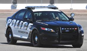 american police lamborghini us police stock up on ford crown victoria shun chevrolet caprice