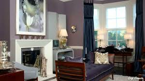 Home Decore Com by Peacock Colors Home Decor Ideas Youtube