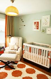Modern Baby Room Furniture by Room Decorating Before And After Makeovers