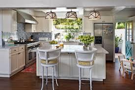 kitchen room interior design contemporary home interior design by and