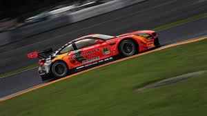 japanese street race cars bmw m6 gt3 gtlm bmw motorsport