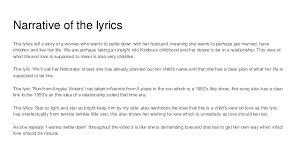 Star Light Star Bright Lyrics Kimbra Settle Down Music Analysis