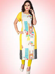women u0027s clothing buy women u0027s wear online at best price in india