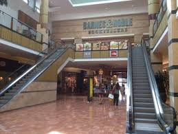 Galleria Mall Open On Thanksgiving Shopping On Thanksgiving And Black Friday In St Louis