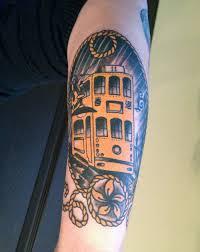 name brand tattoo ann arbor mi