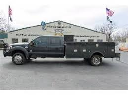 ford f550 utility truck for sale ford f550 class 1 class 2 class 3 light duty utility truck